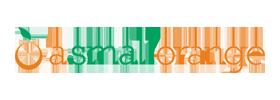 asmallorange
