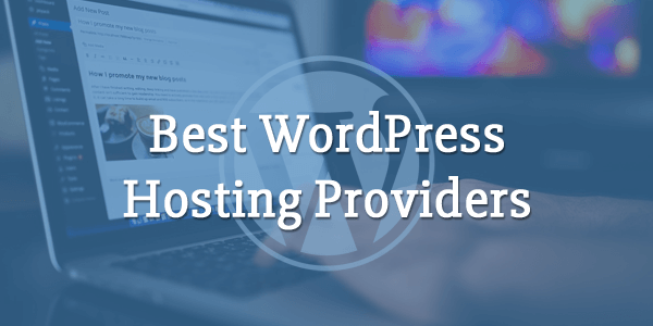 Image result for best wordpress hosting