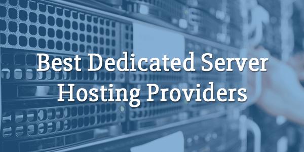 Серверы под хостинг бесплатный хостинг размещения веб страница