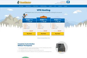 hostgator-best-hosting-web-design-agency-websites