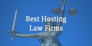 best-hosting-lawyers