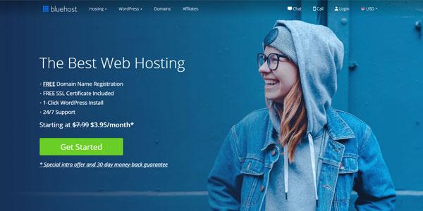 bluehost-small-wordpress-site-hosting