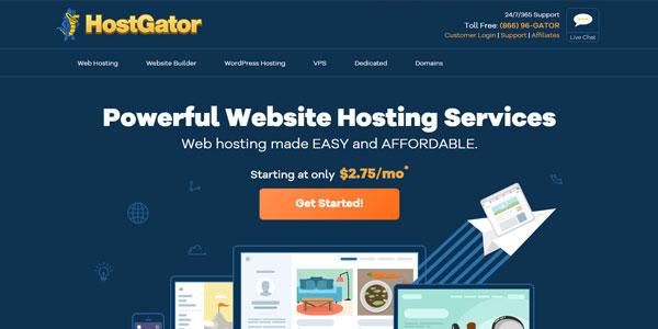 hostgator-lawyer-website-hosting